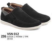 Sepatu Casual Pria VSN 012