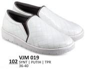 Sepatu Casual Wanita VJM 019