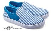 Sepatu Casual Wanita VSD 08