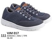Sepatu Casual Wanita VJM 017