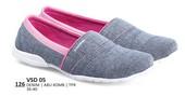Sepatu Casual Wanita VSD 05