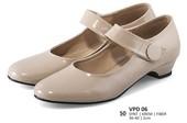 Sepatu Casual Wanita VPD 06