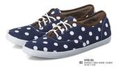 Sepatu Casual Wanita VYD 01