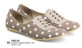 Sepatu Casual Wanita VNS 02