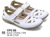 Sepatu Casual Wanita VPS 06