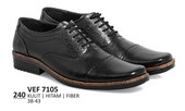 Sepatu Formal Pria VEF 7105
