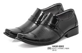 Sepatu Formal Pria VASR 0002