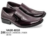 Sepatu Formal Pria VASR 4010