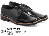Sepatu Formal Pria VEF 7119