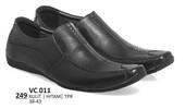 Sepatu Formal Pria VC 011