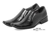 Sepatu Formal Pria VDF 135