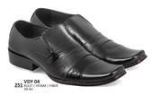 Sepatu Formal Pria VDY 04