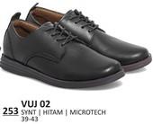 Sepatu Formal Pria VUJ 02