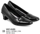 Sepatu Formal Wanita VLY 4101