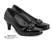 Sepatu Formal Wanita VKB 7P 177
