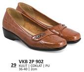 Sepatu Formal Wanita VKB 2P 902