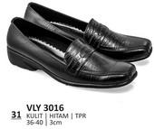 Sepatu Formal Wanita VLY 3016