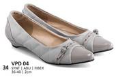 Sepatu Formal Wanita VPD 04
