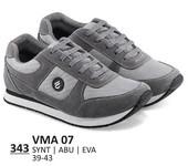 Sepatu Olahraga Pria VMA 07
