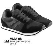 Sepatu Olahraga Pria VMA 08