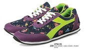 Sepatu Olahraga Wanita VPW 05