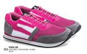 Sepatu Olahraga Wanita VMA 06