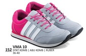 Sepatu Olahraga Wanita VMA 10