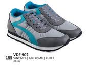 Sepatu Olahraga Wanita VDF 902