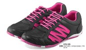 Sepatu Olahraga Wanita VYU 05