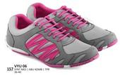 Sepatu Olahraga Wanita VYU 06