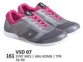Sepatu Olahraga Wanita VSD 07