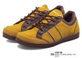 Sepatu Sneakers Pria VJM 08