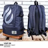 Tas Punggung VWP 06