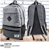 Tas Punggung VWP 05