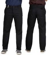 Celana Panjang Canvas Pria Gareu Shoes G 4804