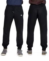 Celana Panjang Fleece Pria Gareu Shoes G 4802