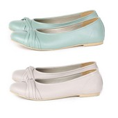 Flat Shoes Wanita Gareu Shoes G 7039