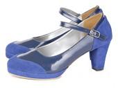 High Heels Gareu Shoes G 5082