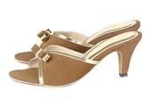 High Heels Gareu Shoes G 5079