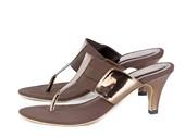 High Heels Gareu Shoes G 5080