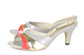 High Heels Gareu Shoes G 5067