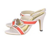 High Heels Gareu Shoes G 5071