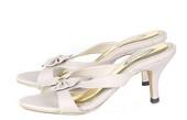 High Heels Gareu Shoes G 5069
