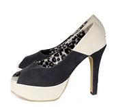 High Heels Gareu Shoes G 5085