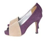 High Heels Gareu Shoes G 5083