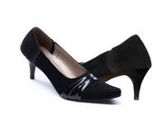 High Heels Gareu Shoes G 5030