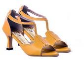 High Heels Gareu Shoes G 5072