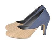 High Heels Gareu Shoes G 5089