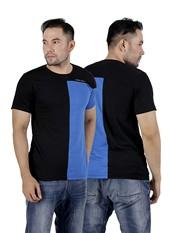 Kaos T Shirt Combed Pria Gareu Shoes G 4413