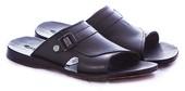 Sandal Kulit Pria Gareu Shoes G 3038